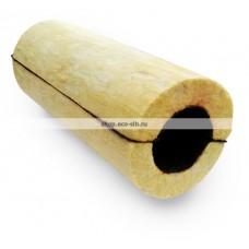 Теплошумоизоляция базальт кашированный