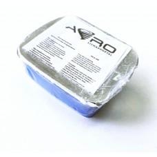Органический аттрактант октенол AERO Premium