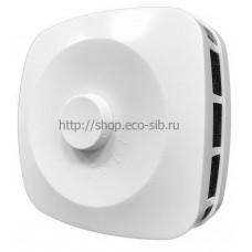 Оголовок клапана КИВ-125 (полуквадратный)